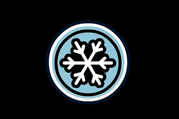 elemento-de-nieve