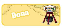 Boton Dona